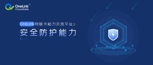 http://www.weixinrensheng.com/kejika/872386.html