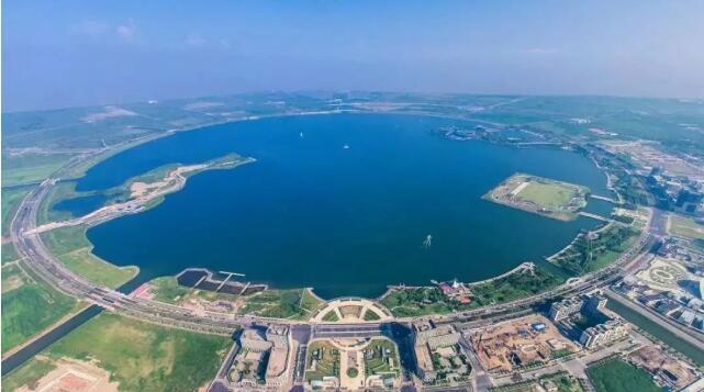 沪苏浙皖41座地级以上城市全部加入长三角