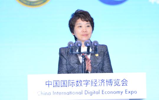 活动 | 2019福布斯全球数字经济100强榜单发布盛典圆满落幕