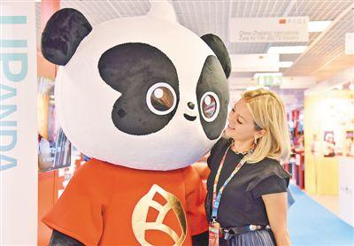扬帆出海,中国影视拓展朋友圈