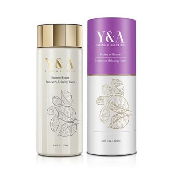 韩国Y&A重新定义天然护肤,致力打造匠心高端护肤品牌