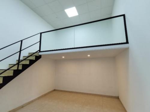 公寓改LOFT夹层空间局促?这项新技术可帮你大忙