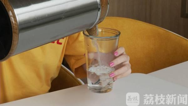 隔夜水能喝吗?爱喝冰水降温......喝水这件事,你真懂吗?