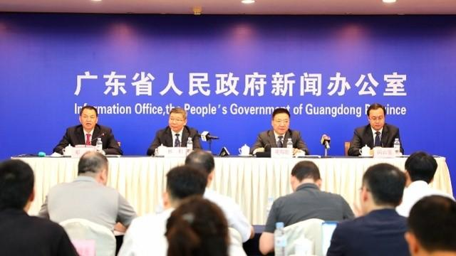 """第三届""""21世纪海上丝绸之路""""中国国际传播论坛将举行"""