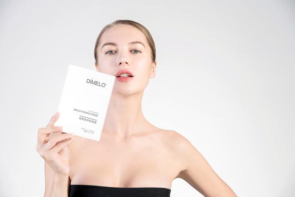 DIMELO(迪米洛)——锻造科学护肤的专业之美