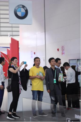 揭秘第六届世界互联网大会参会嘉宾与志愿者喜爱的小零食