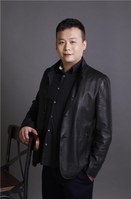 江五洲:品牌为生命,创新为血液