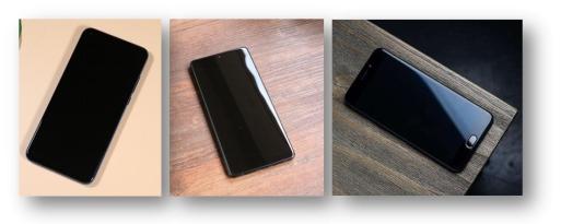 <b>息屏也精彩,一文看懂Mate30系列EMUI10多彩AOD黑科技</b>