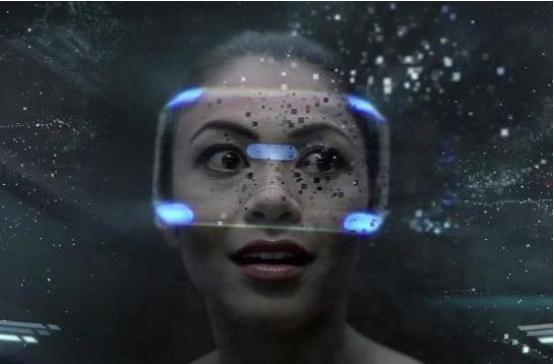 VR赛道描绘智慧长沙蓝图,乌江榨菜一展科学跑马魅力
