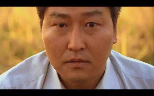 """韩国华城连环杀人案:一场笼罩韩国社会33年的""""杀人回忆"""""""