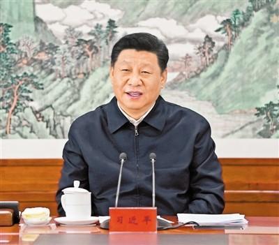 中央政治局为什么能坚持集体学习?