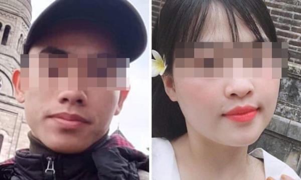 外媒:越南驻英大使馆已接多个家庭信息称有亲人失联