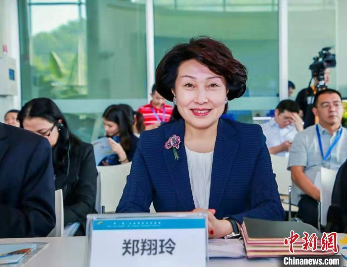 """""""一带一路""""生命科技促进联盟首次会员大会通过《深圳共识》"""