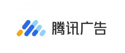 """未来""""游""""我在!腾讯游戏服务生态齐聚全球游戏开发者大会"""