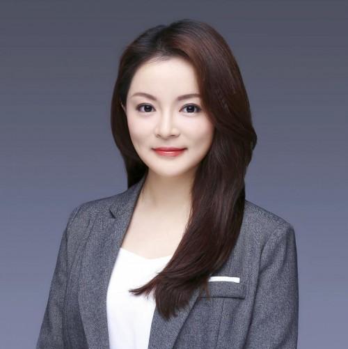 朗昇控股集团受邀参加2019希尔顿大中华区及蒙古业主大会