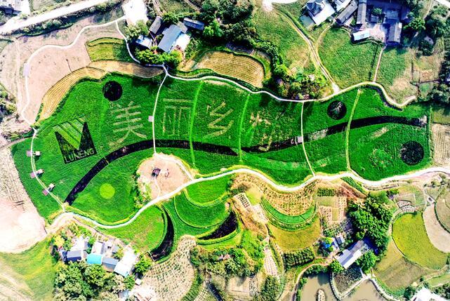 中国·重庆(江津)第二届富硒产业发展大会将在11月1日举行