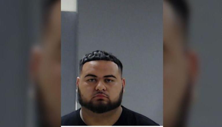 美国警方逮捕得州返校聚会枪击案嫌疑人