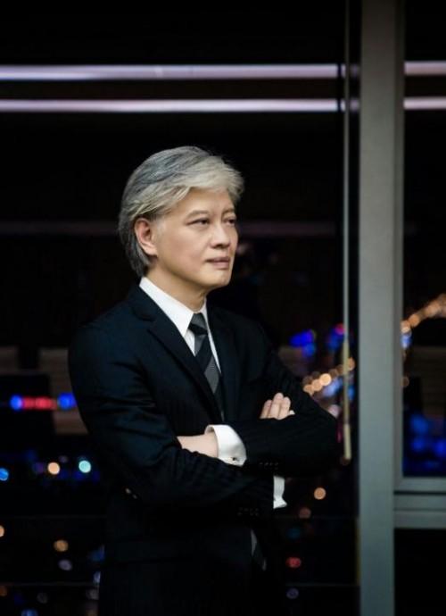 李思源:富力商业要打造城市生活半径内的精品商区