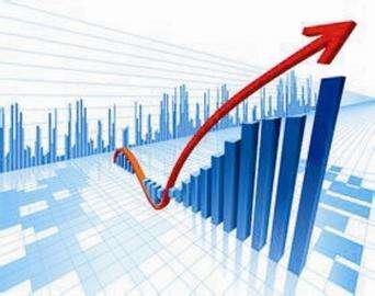 前三季度234家江苏上市公司业绩正增长