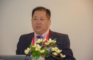 中国血管论坛暨2019国家继续教育学习班在京召开