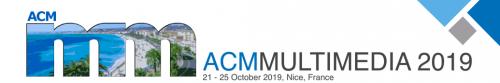 CVTE视源股份亮相ACM国际多媒体会议