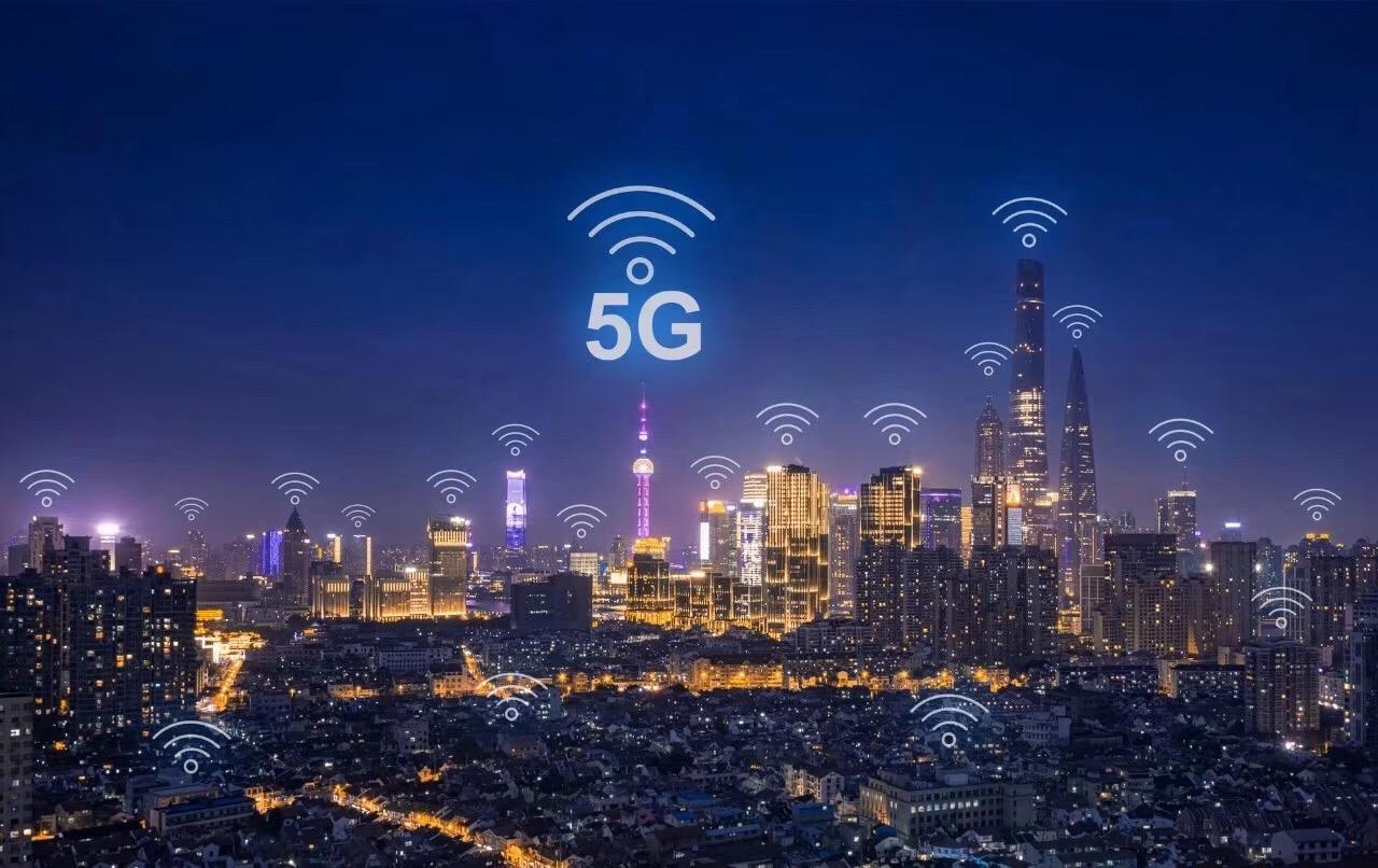 中国市场信息调查业协会:超6成用户倾向在京东购买5G手机及套餐