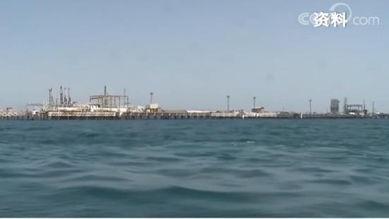 伊朗向海湾地区国家发出和平倡议 呼吁地区国家团结一致
