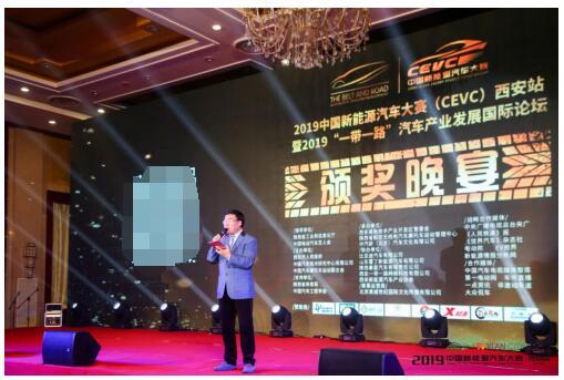 http://www.xaxlfz.com/wenhuayichan/67993.html