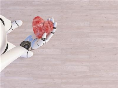 实现与逝者跨时空对话 AI光会模仿原声还不够