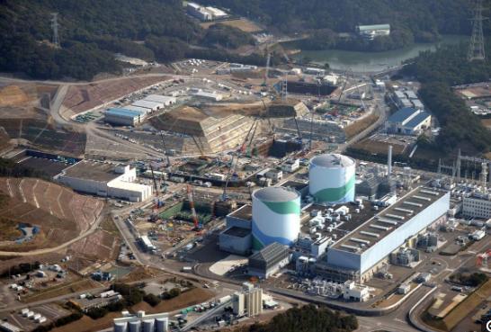 监管不力!福岛第一核电站发现40处防污染水漏洞