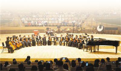 人民日报|苏州:古老戏曲文化散发现代魅力