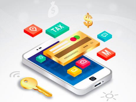 App个人信息泄露严重 你的银行卡还安全么?