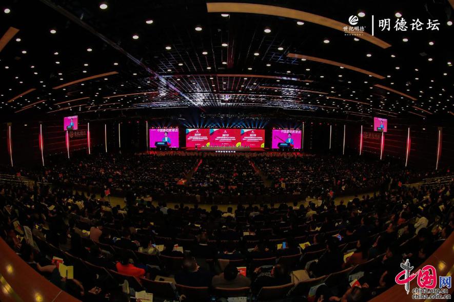 许昌市教育三年内投100亿元 解决入园难大班额问题