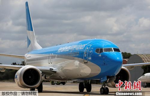 波音737 MAX机型何时复飞?FAA:慢慢来,不着急