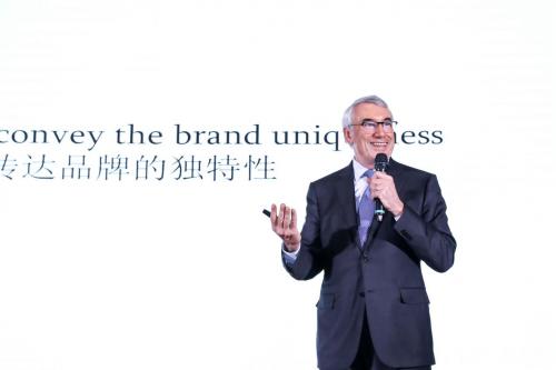 http://www.reviewcode.cn/yanfaguanli/95832.html