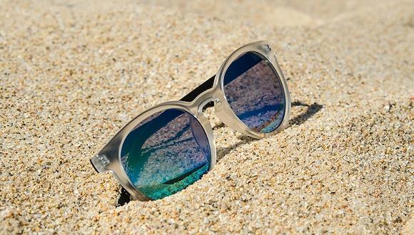 8批次太阳镜不合格 ZARA、H&M、Burberry等品牌在列