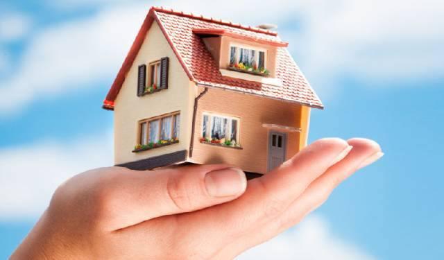 南京规定房屋月租金10万以下综合征收税率2.5%