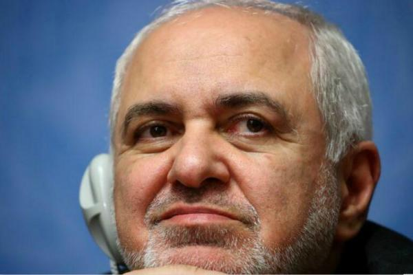 伊朗外交部警告公民:别去美国,有被捕风险