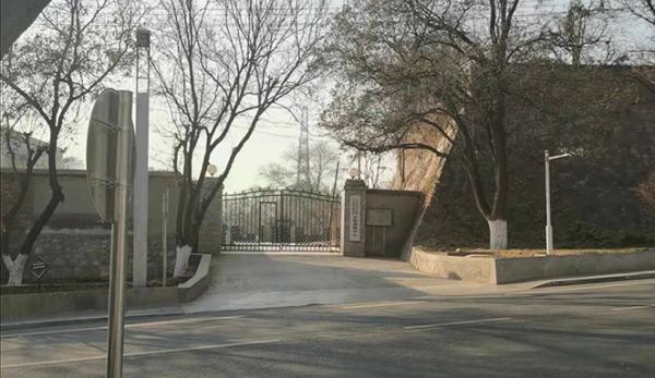 兰州兽研所实验室启封,疾控部门:动物实验样品禁入实验室