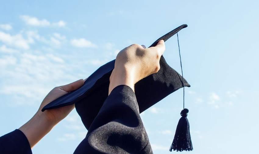 挂科违纪,武汉大学清退92名外国留学生