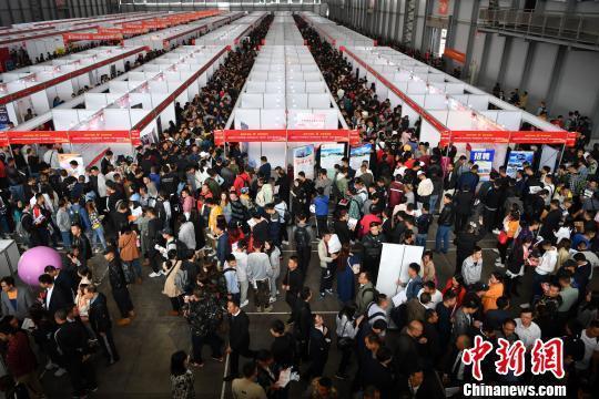 报告:中国劳动力人口平均年龄已达到37.8岁