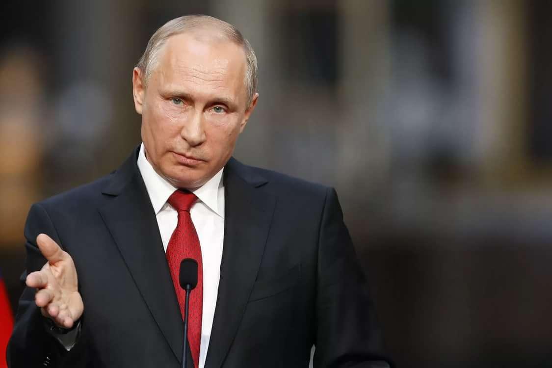 普京明年1月在以色列见特朗普?克宫:尚不清楚特朗普是否会去