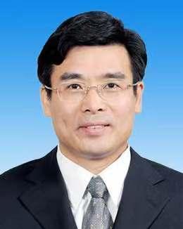 林克庆辞任北京市副市长
