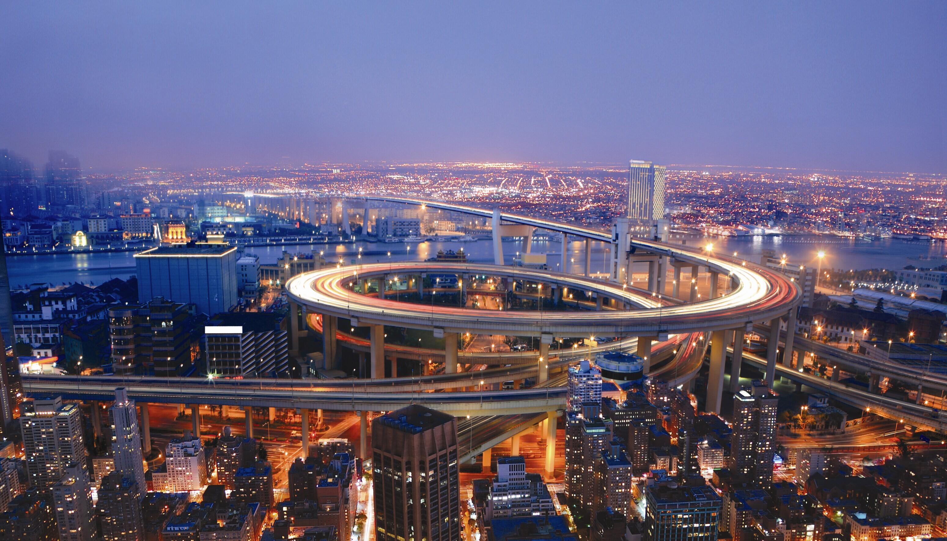 今年全国新设市场主体2179万户 日均新设企业再创新高