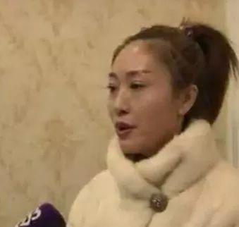 哈尔滨一女士26万名表丢失被人捡到,拾到者称:走法律程序就还你!