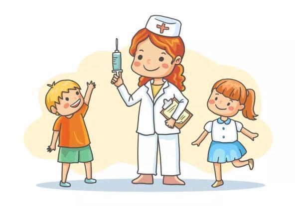 钟南山院士:疫苗是预防流感最有效手段,预防60%流感发病