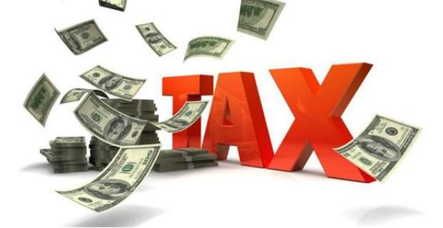 """意奥""""数字税""""新年正式开征 欧美贸易争端短期内难缓和"""
