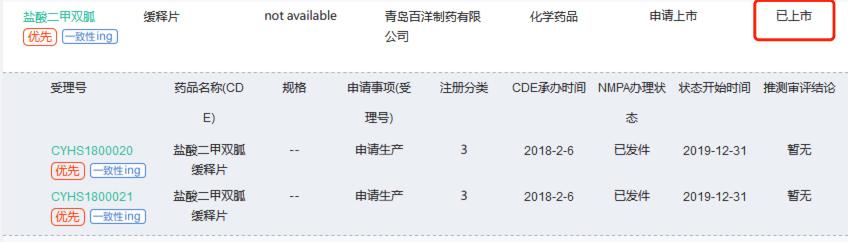 真正一天一次!上亿中国糖尿病患者有了二甲双胍新选择