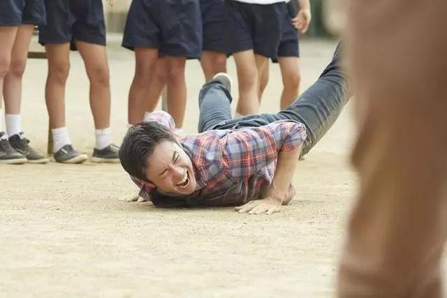 不小心摔了跤,杭州29岁小伙高烧40℃不退!还差点要了他的命