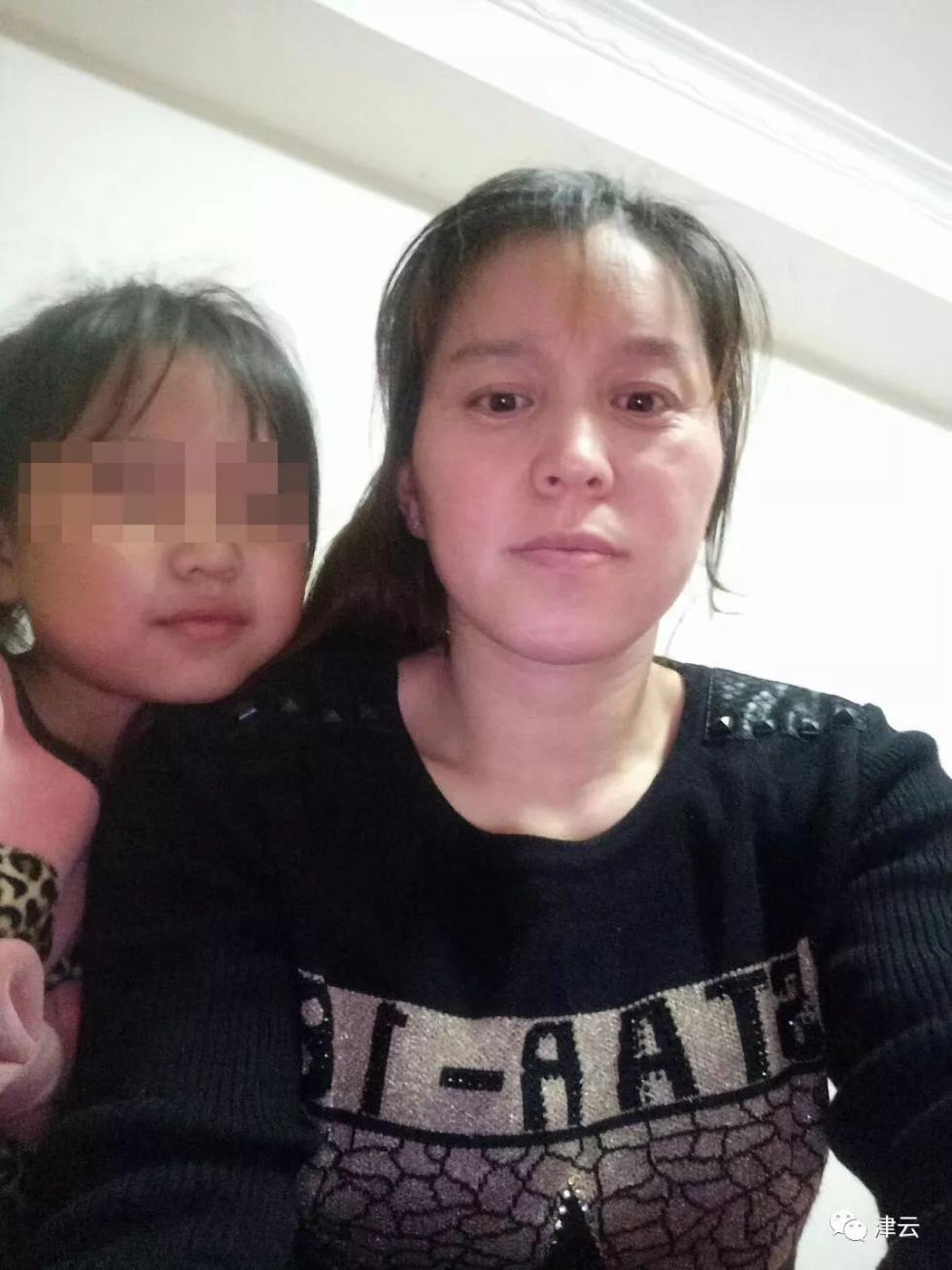 大连10岁女童被杀害后:家属已提起民事诉讼,凶手家属两个月仍未道歉
